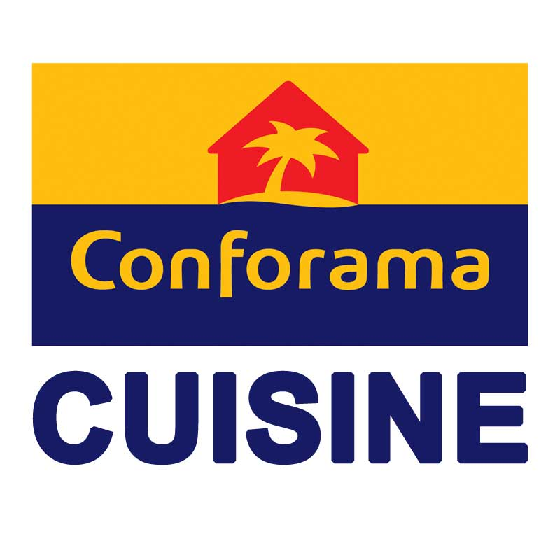 Conforama image search results for Tables cuisine conforama