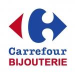 Bijouterie Carrefour