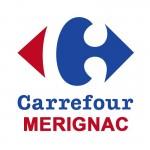 Carrefour Mérignac