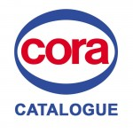 Cora Catalogue
