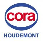 Cora Houdemont