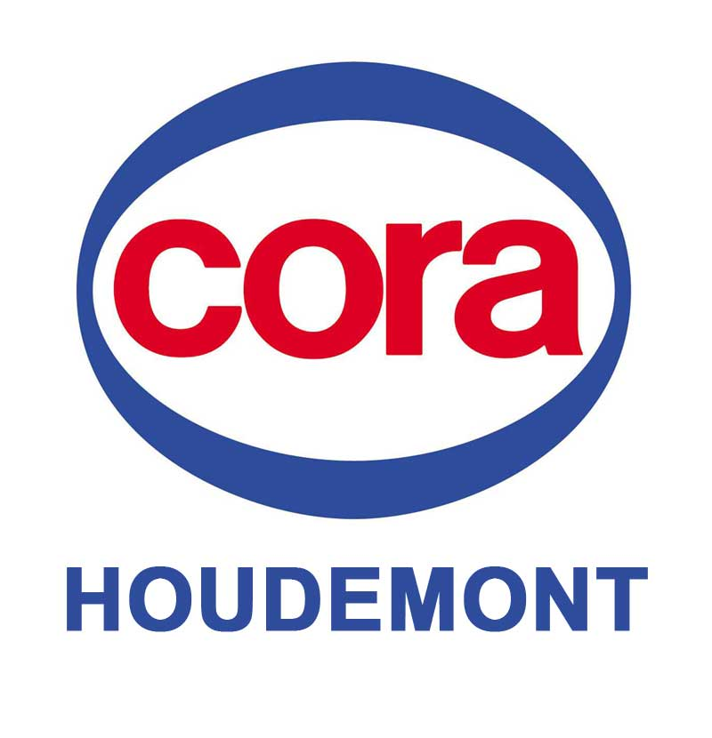 Cora essey drive for Ouverture cora houdemont