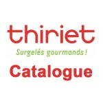 Thiriet Catalogue