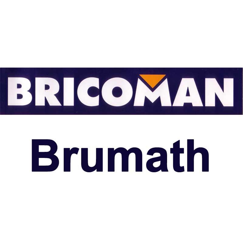 Bricoman Brumath