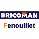 magasin bricoman metz. Black Bedroom Furniture Sets. Home Design Ideas