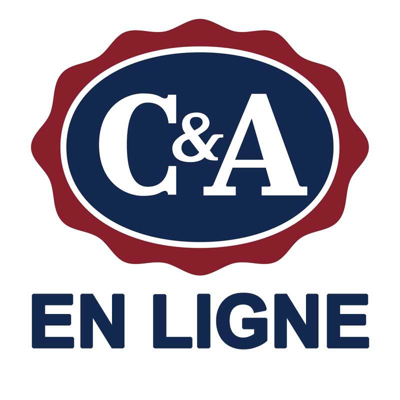 C&A en ligne