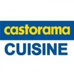 Castorama cuisine