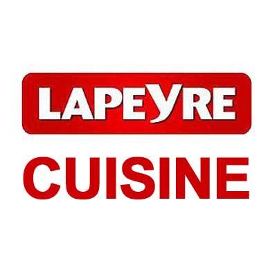 Lapeyre cuisine la cuisine et vous - Lapeyre rue des halles ...