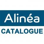 Alinea Catalogue 2012 en ligne