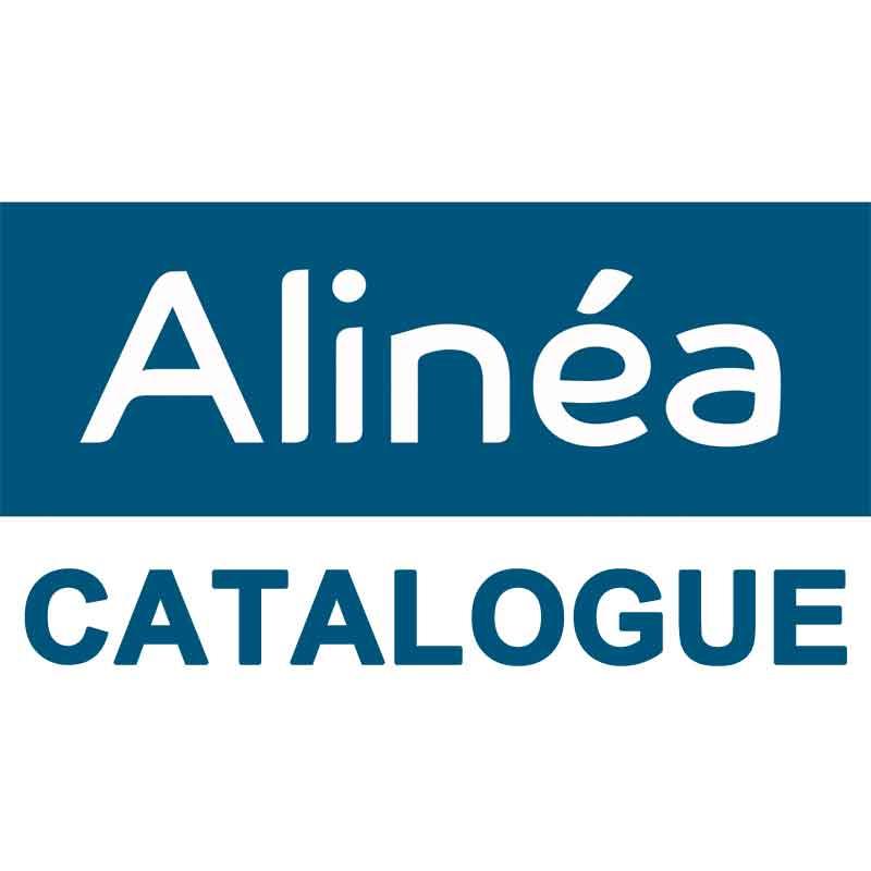 alinea cuisine catalogue meilleures images d 39 inspiration