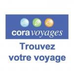 Cora Voyage