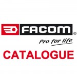 Facom Catalogue : Tarif 2012 sur PDF