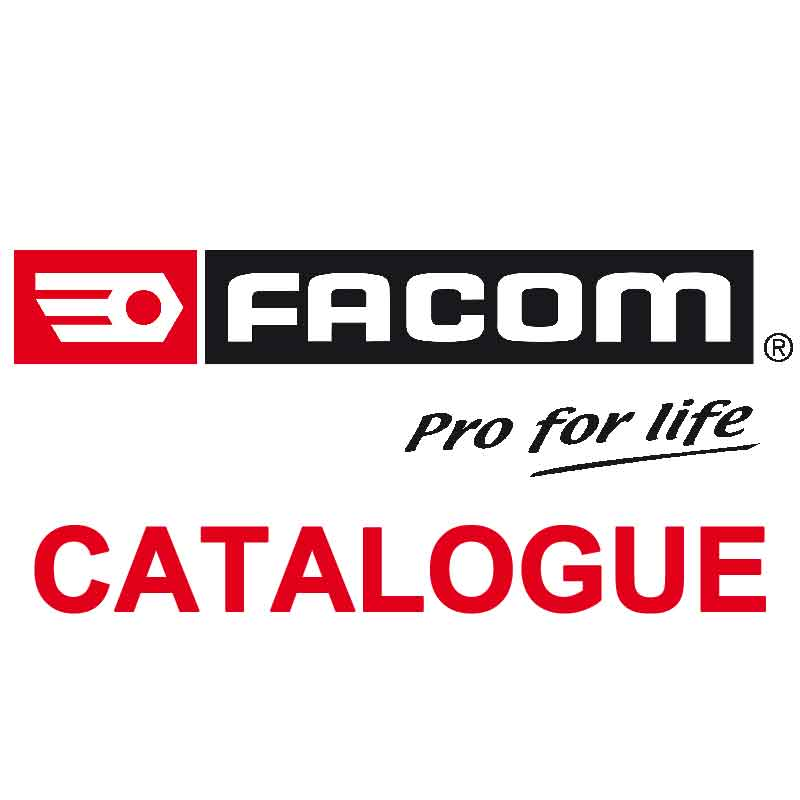 facom catalogue tarif 2012 sur pdf. Black Bedroom Furniture Sets. Home Design Ideas
