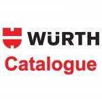 Wurth Catalogue en ligne 2012 PDF