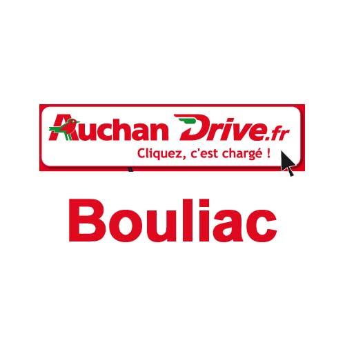 Auchan drive bouliac c est rapide simple et gratuit - Auchan bouliac horaires ...