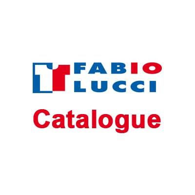 Fabio Lucci catalogue