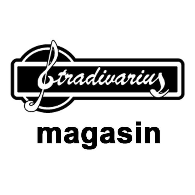 Stradivarius magasin - Carrefour bab2 horaires ...