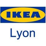 Ikea Lyon : L'enseigne des meubles en kit