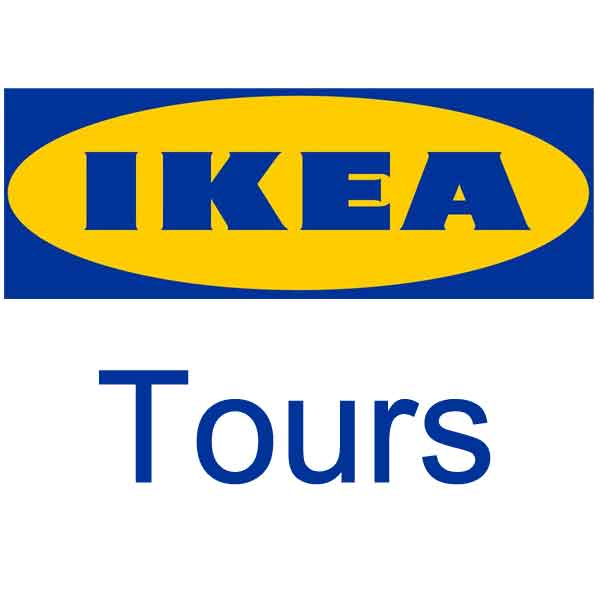 ikea tours une collection qui vient du nord. Black Bedroom Furniture Sets. Home Design Ideas
