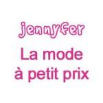 Jennyfer.fr: La mode à petit prix