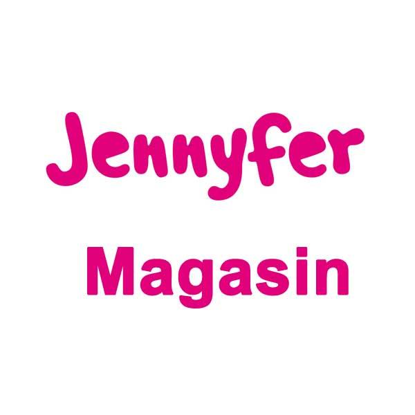 Jennyfer magasin: la marque de prêt à porter féminin pour les 15-25ans à prix discount