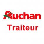 Traiteur Auchan : Saveur à petits prix