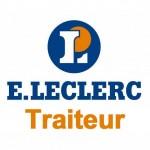 Leclerc traiteur : vos réceptions réussies