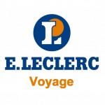 Voyage Leclerc