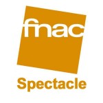 fnac-spectacle