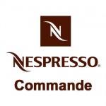 Nespresso commande: le spécialiste du bon café