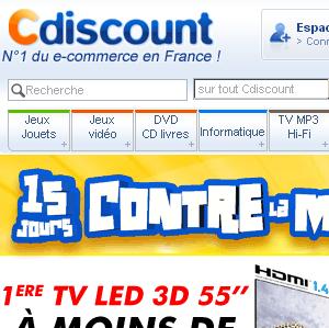 La vente en ligne de produits et de services prix discount - Meilleur vente internet ...