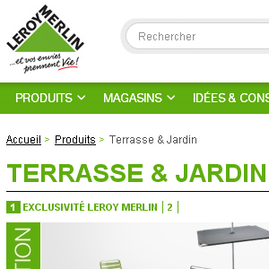 Photos de parquets sols paris 75017 for Catalogue jardin leroy merlin