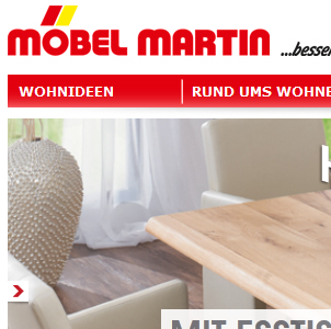 mobel martin magasin de meubles. Black Bedroom Furniture Sets. Home Design Ideas