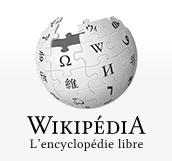 Wikipedia leclerc