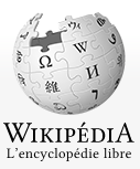 Wikipédia Leclerc Culturel
