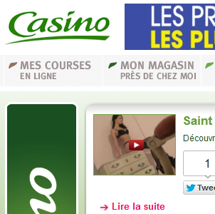 Carte-casino-sur-casino-fr