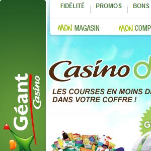 Catalogue casino nice restaurant casino plombieres les bains