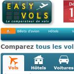 Easyvol-sur-www-easyvols-fr-easyvol