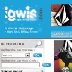 Igwis-sur-www-igwis-com