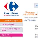 carrefour-bijoux-sur-www-carrefour-fr