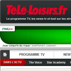 teleloisir-programme-télé-loisir-su-www-programme-tv-net