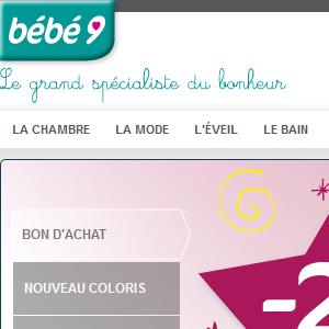 bebe9-sur-www-bebe9-fr