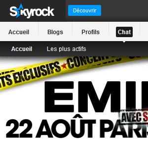 chatskyrock-sur-www-skyrock-com