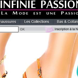 infiniepassion-sur-www-infiniepassion-com