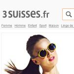 Les3suisses-sur-www-3suisses-fr