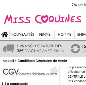 Misscoquine-boutique-en-ligne-www-misscoquines-com