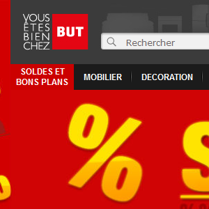 but-magasin-but-en-ligne