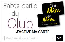 Club Mim