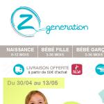 Magasin-z-sur-www-z-enfant-com